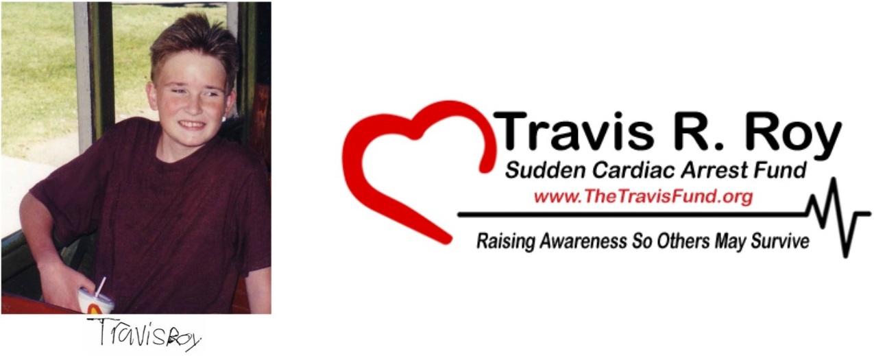 Travis-Fund-Logo-for-Wordpress-2.jpg