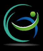 Corporate-Wellness-International-Inc-logo-Transparent-e1347490118601-1024x199-1.png
