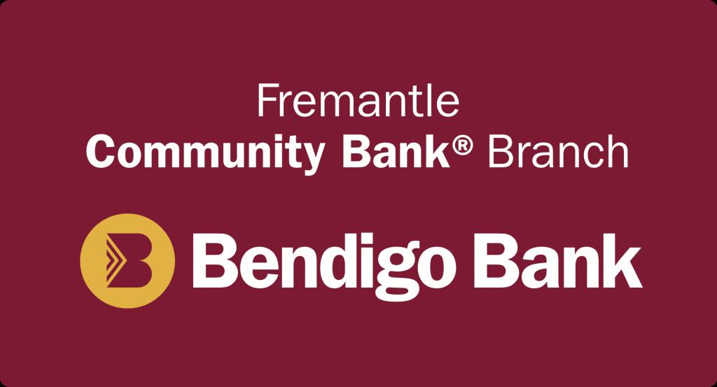 Fremantle-Bendigo-Bank-Logo-4-1024x553.png