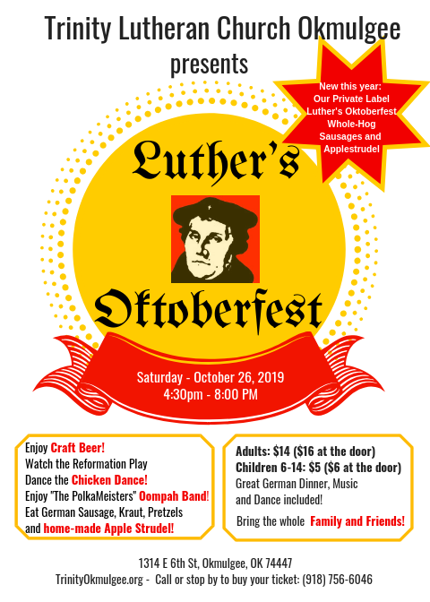 Luther's Oktoberfest (3).png