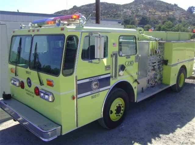 Carrfiretruck2.jpg