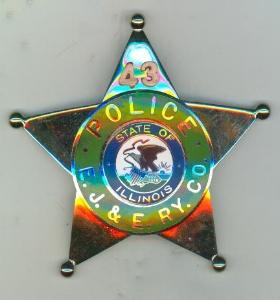 EJ&E #43 Badge.jpg