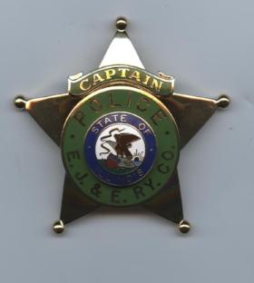 EJ&E Capt Badge.jpg