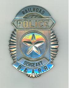 B&A Sgt Badge.png