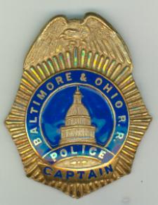 BO Capt Badge.png