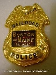 Boston Main RR Badge.jpg