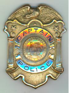Dela & Hudson Capt Badge.png