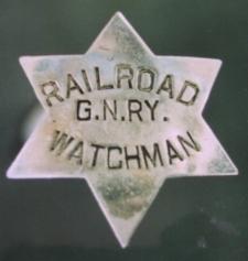 GNRY Watchman Badge.jpg