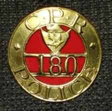 Canada round badge 180.jpg