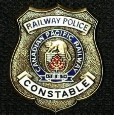CP 2010 Constable.jpg