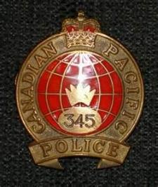 Canada 1980's badge 345.jpg