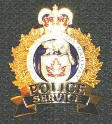 CP Police 1990s.jpg
