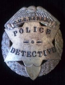 CMSP&PRR Detective.jpg