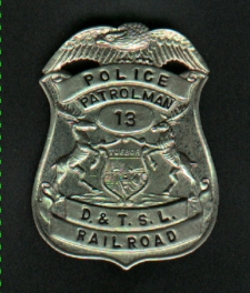 D & T S L Breast Badge  13.jpg