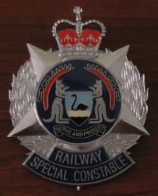 Railway Special Constable (wallet ID badge, 1998 - 2002).jpg