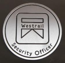 Aust Westrail Security Officer (cap badge, c1980's).jpg