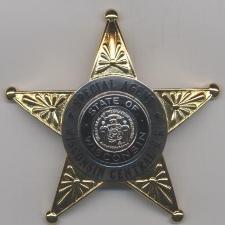 Wis Cent Badge(1).jpg