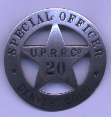 UPRR 20 Denver Badge.jpg