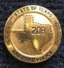 State of TX 208.jpg