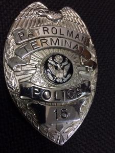 TRPD breast badge patrolman 15.jpg