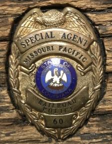 MP 60.jpg