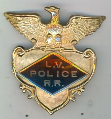 LVRR Capt and Hat Badge.jpg