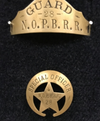 NOPB 28 2.jpg