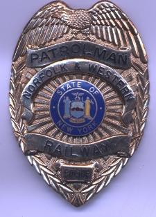 Norfork Western Badge.jpg