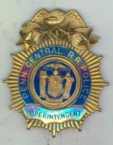 Penn Cent Supt Badge.jpg