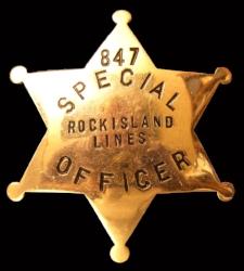 Rock+Island+Badge+WWII+era+847.jpg