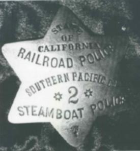 SP Steamboat 2.jpg