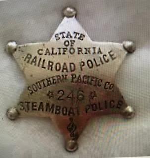 SP Steamboat 246.jpg