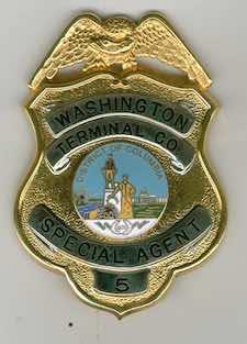 Washington Terminal Special Agent # 5.jpg
