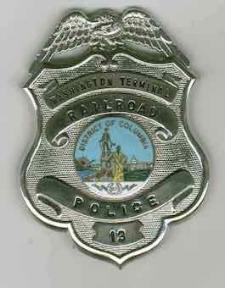 Washington Terminal Railroad Police # 13.jpg