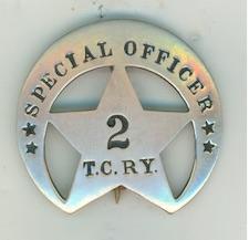 TCRY 2.jpg