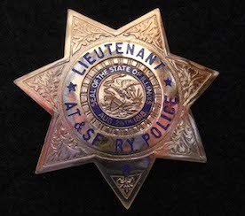 ATSF LT Aug 1818 Badge.jpg