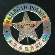 ATSF Capt Badge1920.jpg