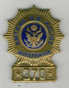 Amtrak Investigator 370- early issue.jpg