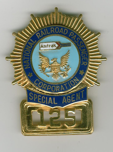 Amtrak Special Agent - early #125.jpg