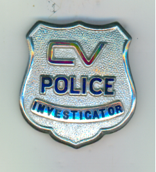 CV Invest Badge.png