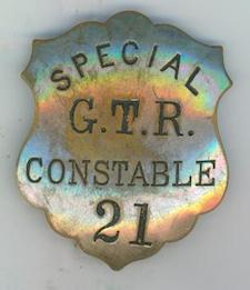 gtr constable21.jpg