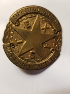 Old MP Badge 5.jpg