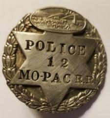 MP Badge 12.jpg