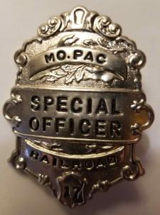 MoPac Spec Officer.jpg