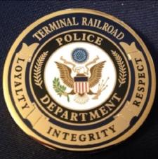 Terminal RR Coin B.jpg