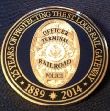 Terminal RR Coin F.jpg