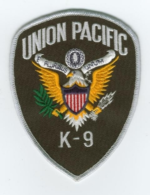 UP K9 Shoulder Patch.jpg