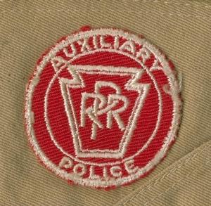 Penn RR Red.jpg