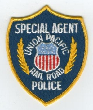UP Police Blue.jpg