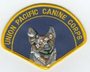 UP Canine.jpg